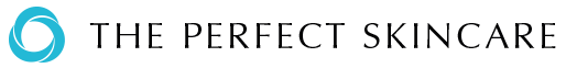 The Perfect Skincare by Medica Forte