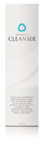 Medica Forte - The Perfect Cleanser